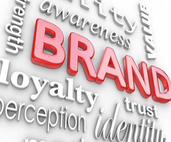 how-to-build-brand-awareness