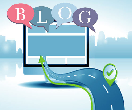 how-to-drive-traffic-to-your-blog