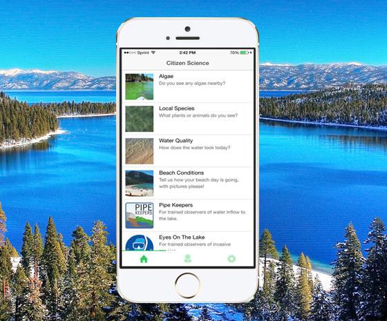 best-mobile-app