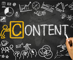 content strategy best practices