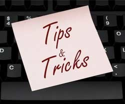 digital content publishing tips and tricks