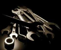 tools for marketers