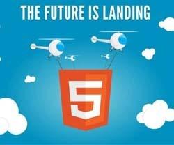 html5-publishing-software